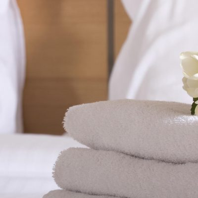 Driving Guest Loyalty to Boutique Hotels