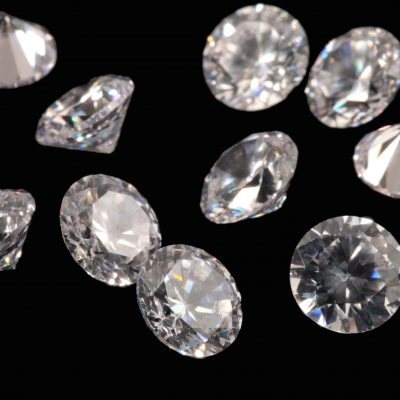 Refining Brand Management for the World's Leader in Crystals