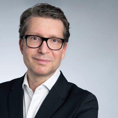 Vivaldi's Roland Bernhard to Deliver Keynote Address at SAP's CRM & Marketing Conference