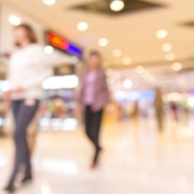 Schafft sich der stationäre Handel selbst ab? – Studie: Customer Centricity am Point of Sale
