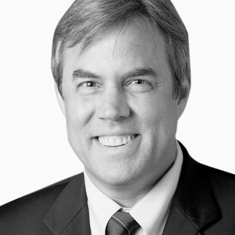 Kevin Lane Keller, Ph.D.