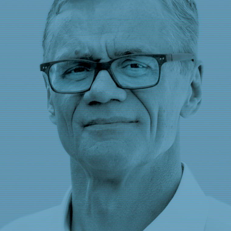 Erich Joachimsthaler, Ph.D.