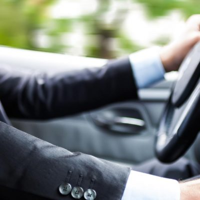 Revving Up Hyundai + Kia's Brand Portfolio Strategy