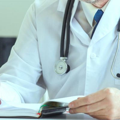 Celebrating MA Medical Society's Brand Transformation on its 200th Birthday