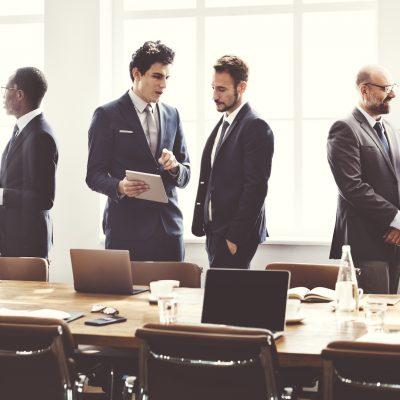 Developing Generali's Marketing Communication Strategy