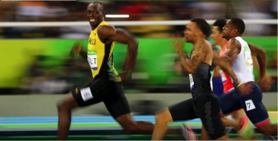 usain-bolt-olympics-2016