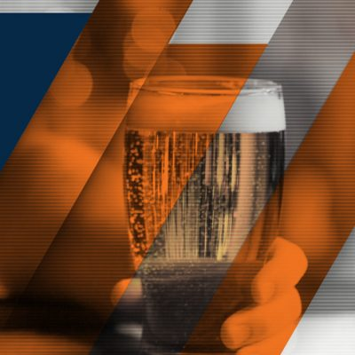 Brewing Better Beer Business Through Greater Customer Centricity