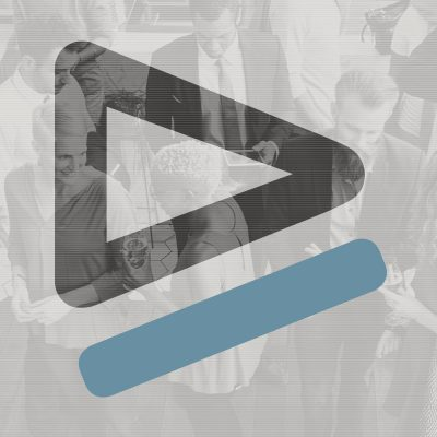 Press Play on Platforms: Remaster Your Brand's Competitive Advantage Playlist