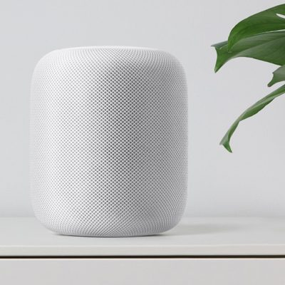 This Week in Business and Brands: The Devil wears J.Crew, New Ways to Say 'Hey Siri,' and more