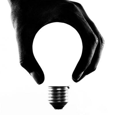 Ready to Spark Innovation?
