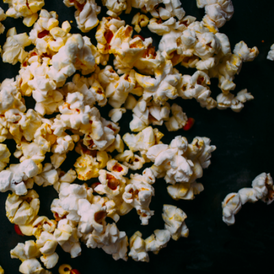 This Week in Business and Brands: MoviePass Missteps, Data Dexterity, and More