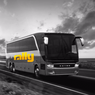 Adding Fuel to a Platform (Bus)iness with Crowd Power