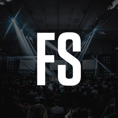 Vivaldi CEO to Present on Fifteen Seconds Festival's Growth Stage