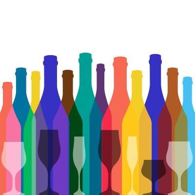 Alcohol brand innovation: do you need another drink, or something more refreshing?