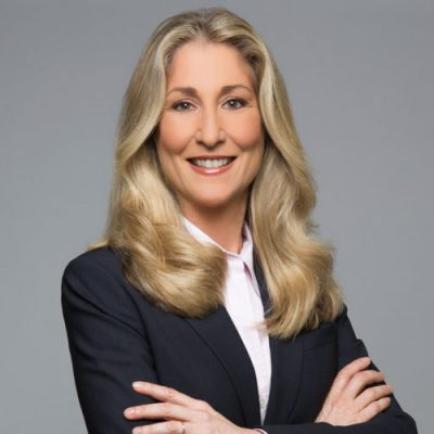Intelligent Growth With Tiffani Bova: Is Your Business Smart Enough To Grow?