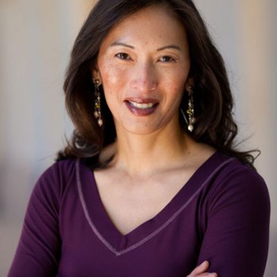 How Brand and Culture Create Great Companies with Denise Lee Yohn